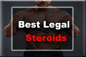 The World's Most Unusual definition steroids