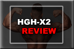 HGH-X2 Review- Does It Really Work Or Another Scam?