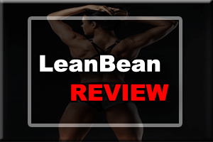 LeanBean Review – Is It #1 Supplement For Fat Loss ?