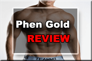PhenGold Review- Does It Really Work Or A Scam?