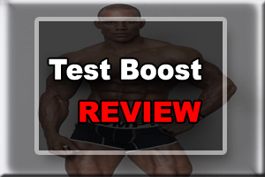 Test Boost Review – Does It Really Helps You To Boost T-Levels?