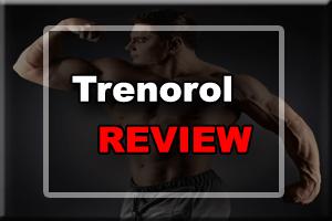 Trenorol Review- Why Is Trenorol So Popular Among Body Builders?